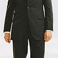 g.スーツ