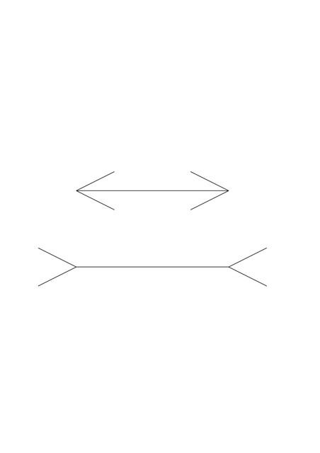 k.形の錯視