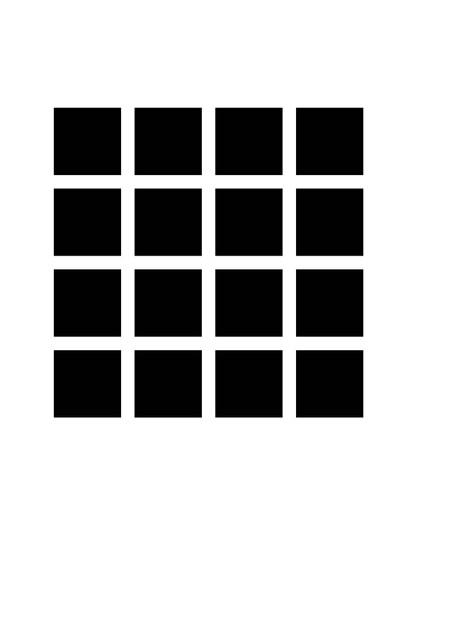 g1.縁辺対比